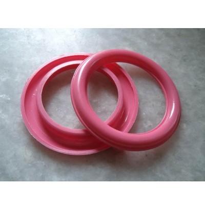 Curtain Rings
