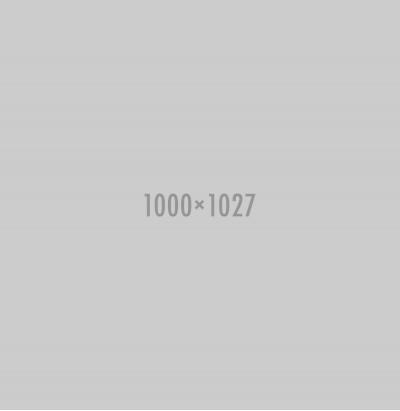 Oscillating Edge/Belt Spindle Sander